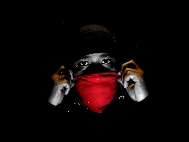 Reks - The Molotov