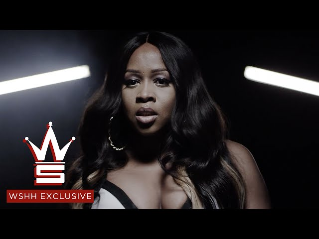 Remy Ma, Rick Ross, Yo Gotti - Hands Down