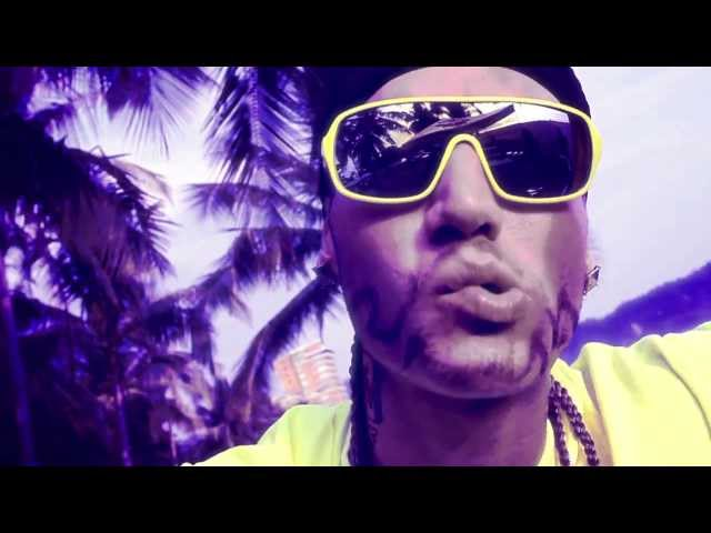Riff Raff - Freeze Dried