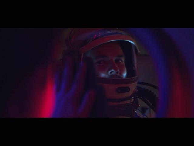 Rockstah - Astronaut