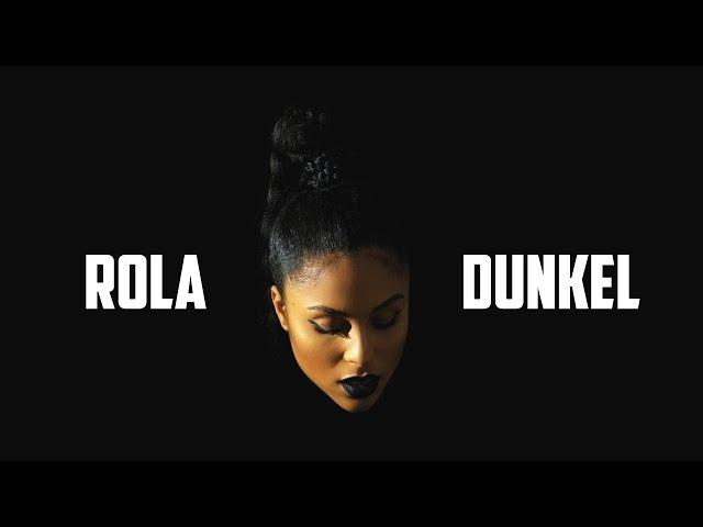 Rola, Bounce Brothas - Dunkel