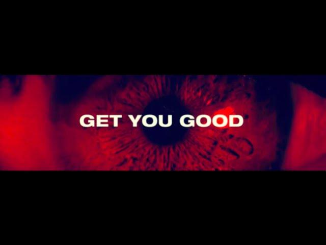 Roy Wood$ - Get You Good