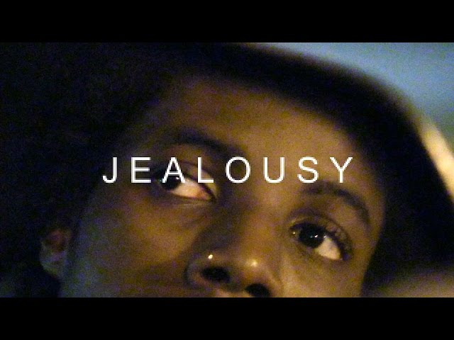 Roy Wood$ - Jealousy
