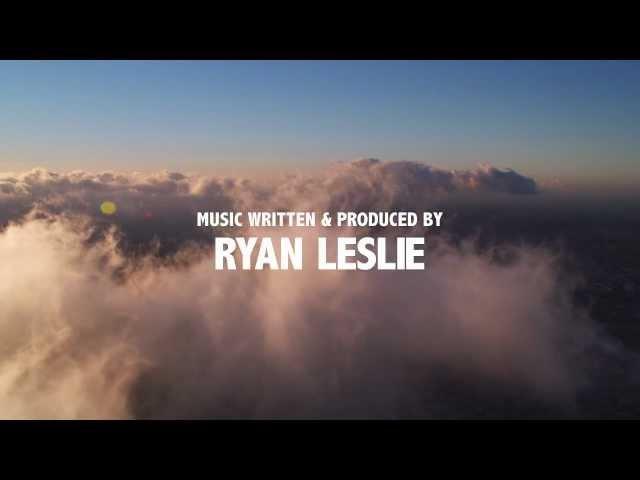 Ryan Leslie - Good Girl