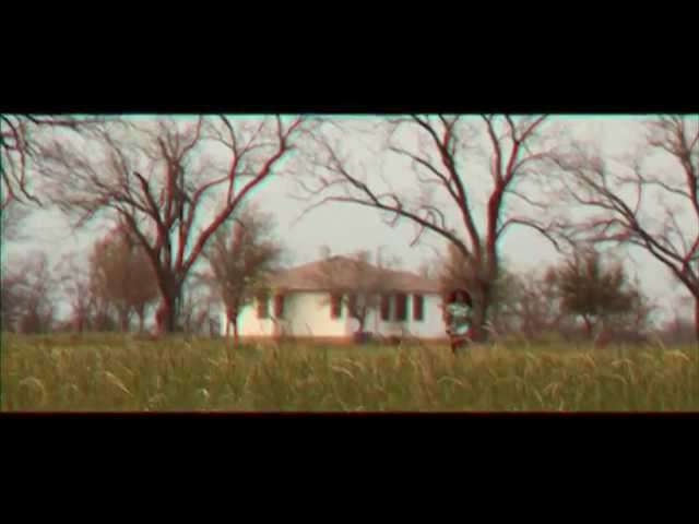 SZA, Isaiah Rashad, Mac Miller - Warm Winds