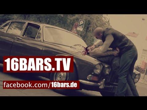 Said - Freund und Helfer (16BARS.TV PREMIERE)