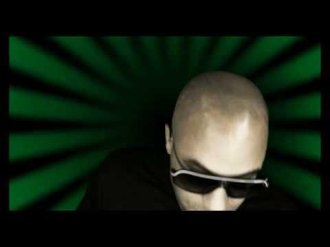 Samson Jones, Harris, DJ Kitsune - Wer kann sch�ner sein