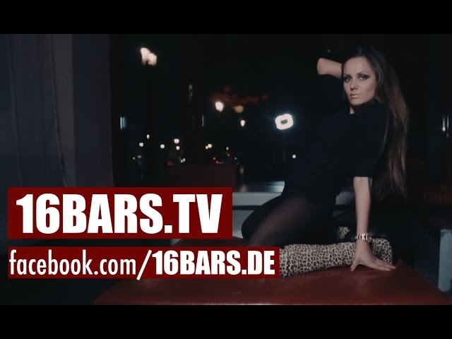 Schwesta Ewa - 16BARS EXCLUSIVE (16BARS.TV PREMIERE)