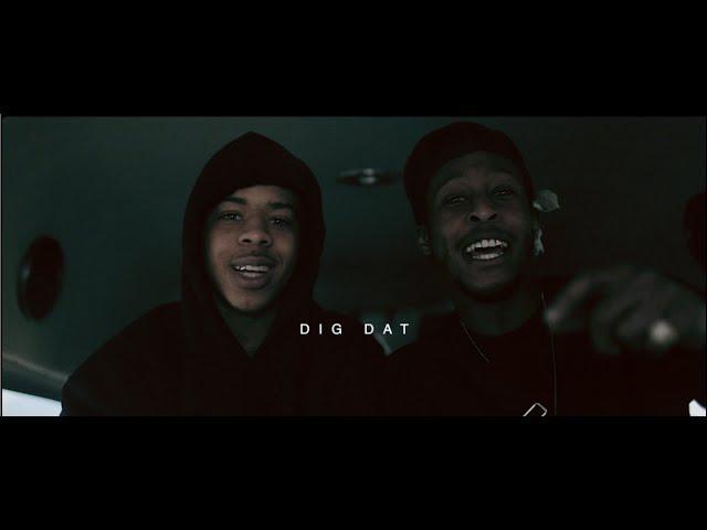 Section Boyz - Dig Dat