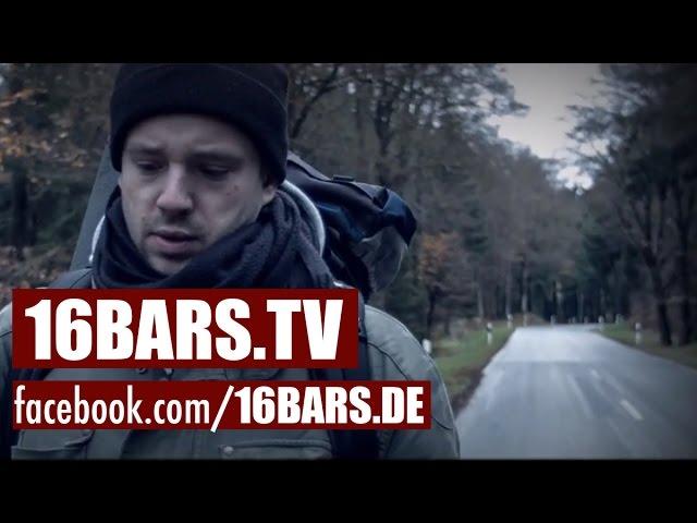 Separate, Monroe - Nur für dich (16BARS.TV PREMIERE)