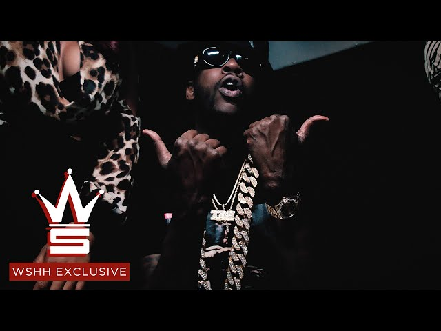 Short Dawg, 2 Chainz - Natural