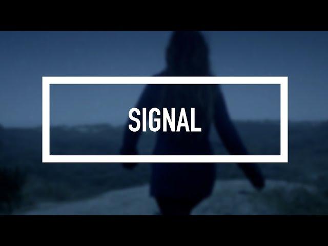 Sierra Kidd - Signal