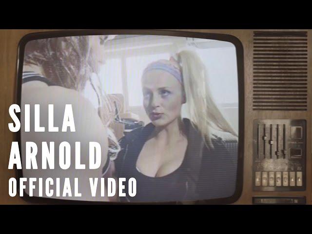 Silla - Arnold