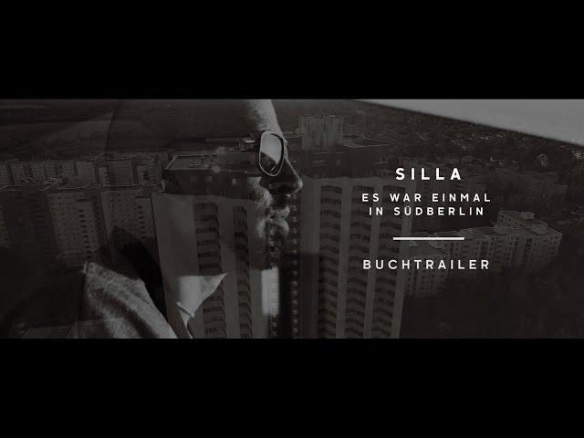 Silla - In Südberlin