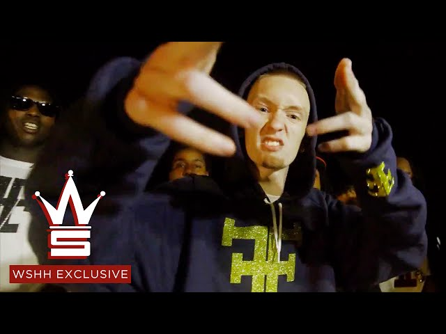 Slim Jesus, P. Rico - Drill Time (Remix)