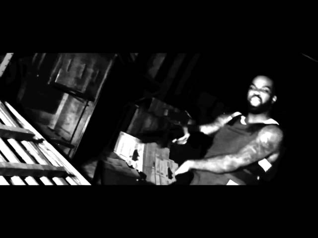 Slim The Mobster - Gunplay