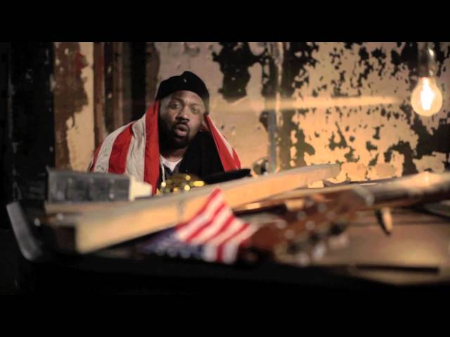 Smoke DZA, Harry Fraud - New Jack