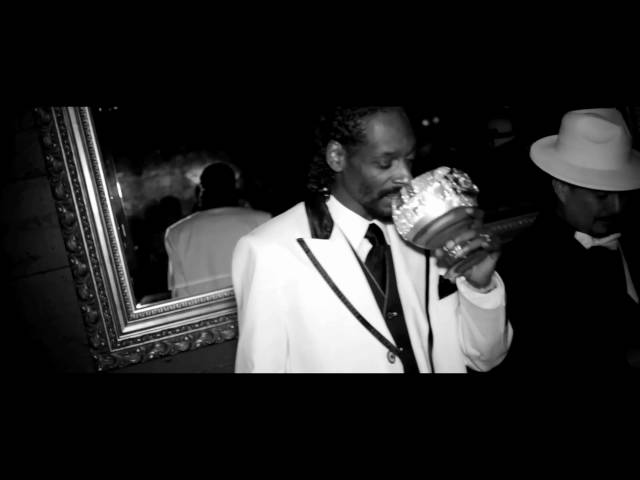 Snoop Dogg - New Years's Eve