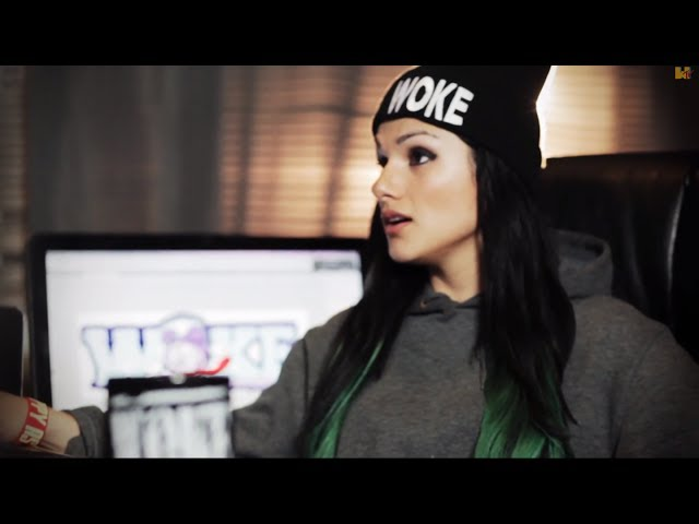Snow Tha Product - Fuck The Rent