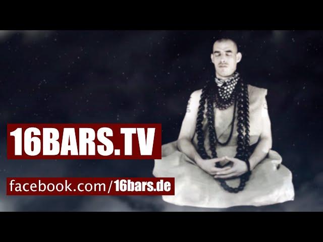 Snowgoons, Absztrakkt - In allen Zeiten und Welten (16BARS.TV PREMIERE)