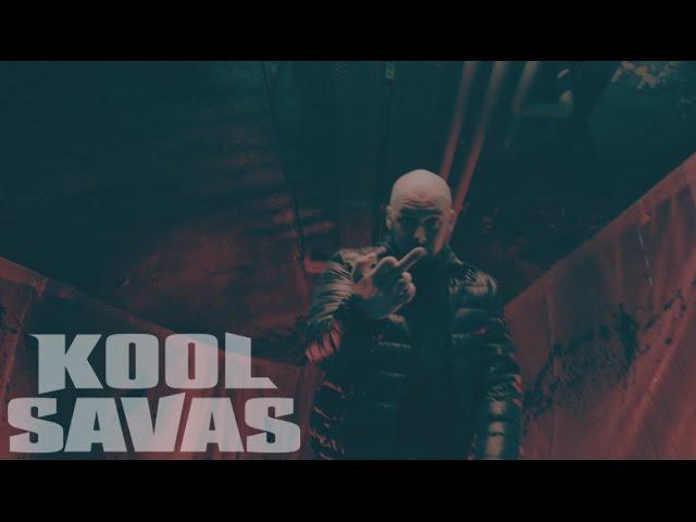 Sonus030, Kool Savas - Matrix (Remix)