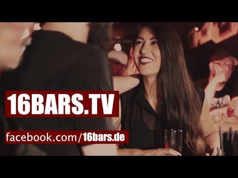 Sorgenkind - Schöne Barfrau (16BARS.TV PREMIERE)