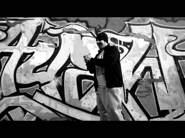Spax, Rano, P.M.B. - Du & Ich
