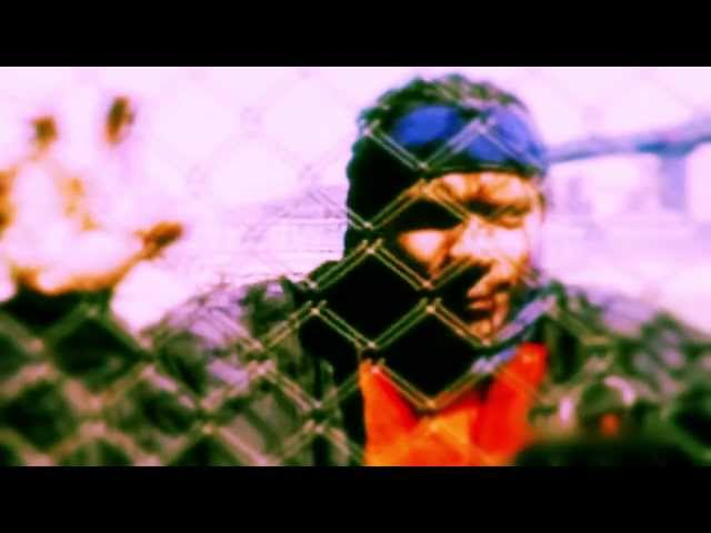 Special Ed, Masta Ace, Buckshot, Figub Brazlevic - Crooklyn (Figub Brazlevic...
