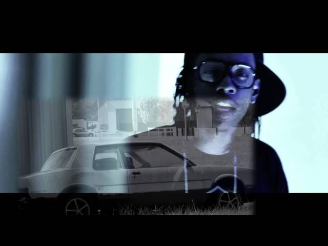 Starlito, Don Trip - 5th Song