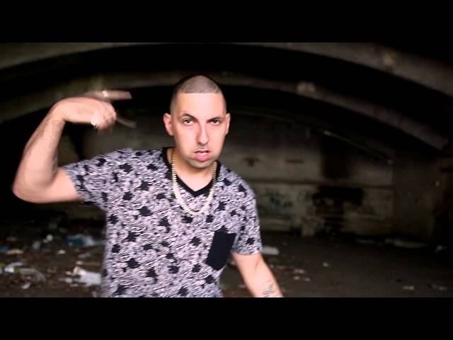 Statik Selektah, Termanology, Al-Doe - Hard 2 Explain