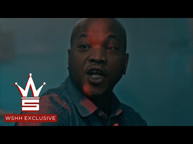Styles P, Jadakiss - Money Change You / My Party