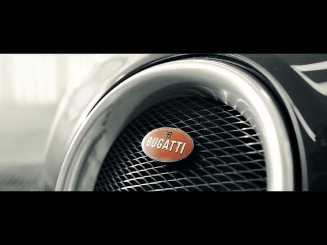 Summer Cem, Joshimixu - Neue Bugatti