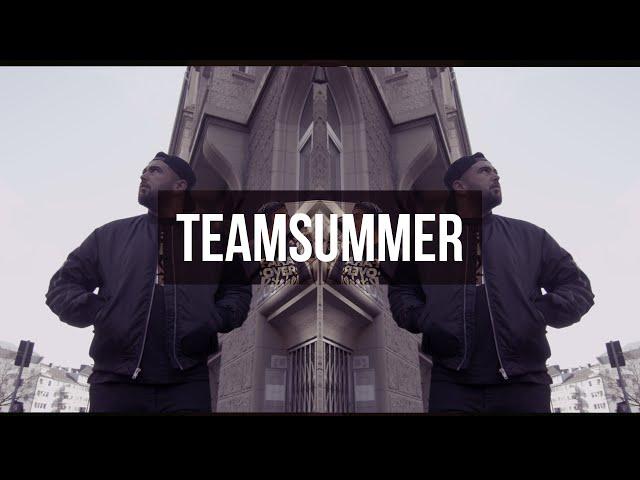 Summer Cem, Onichiwa - Teamsummer