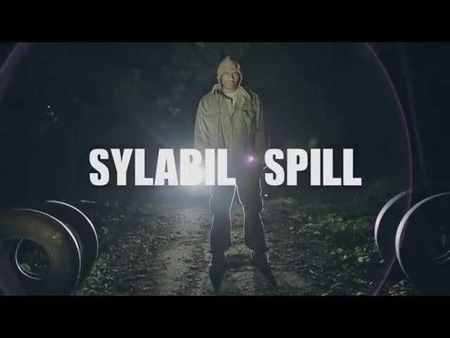 Sylabil Spill, Ghanaian Stallion - Sperrholz