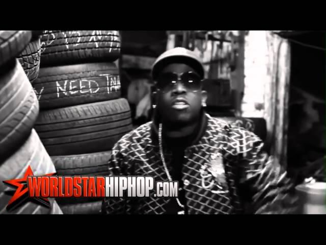 T.I., Big Boi, Killer Mike - Ready Set Go (Remix)