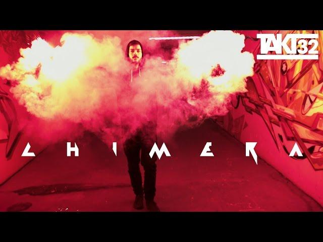 Takt32 - Chimera / Keine Angst