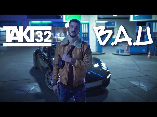 Takt32, Jumpa - B.A.U