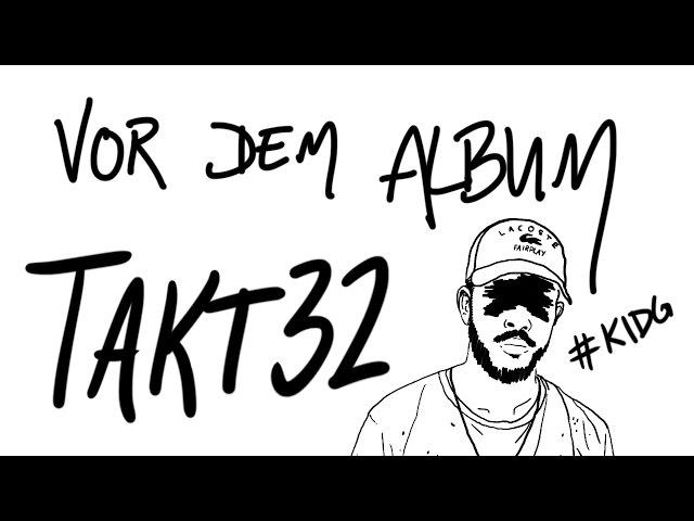 Takt32 - Vor dem Album
