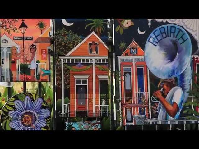 Talib Kweli, Curren$y, Kendrick Lamar - Push Thru