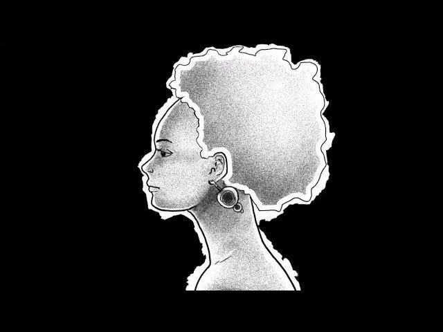 Talib Kweli - State Of Grace