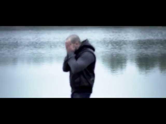 Tayfun 089, Azad - Immer wenn die Tränen kommen