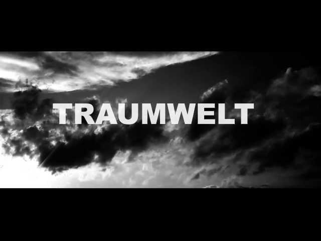 Tayfun 089, Mudi - Traumwelt