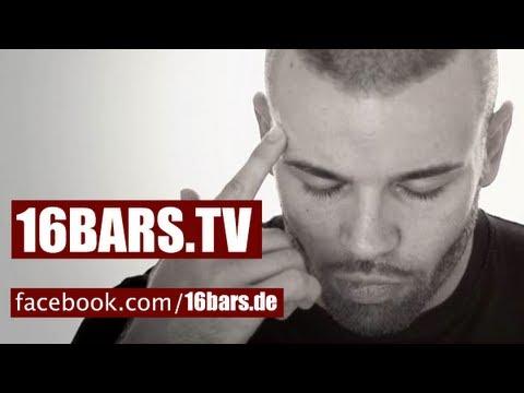 Tayfun 089 - Tunnelblick 1.5 (16bars.de Premiere)