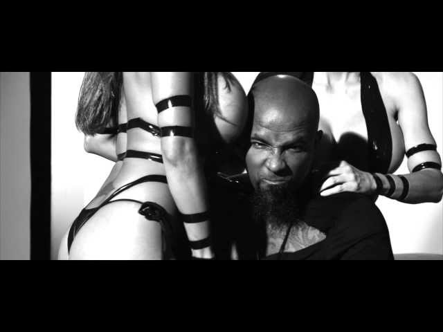 Tech N9ne, Wrekonize, Snow Tha Product, Twisted Insane - So Dope (They Wanna)