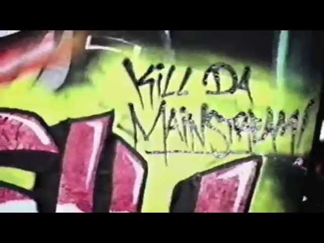 Three 6 Mafia - Hear Sum Evil