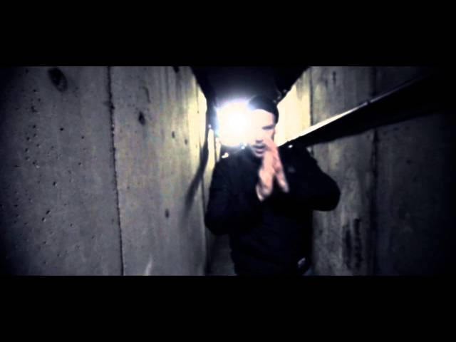Toni Der Assi - Meduza Flow
