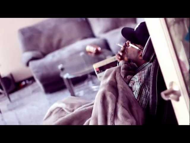 Tony Yayo - Flexxin