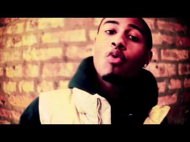 Too Short, Sir Michael Rocks - Trying To Come Up