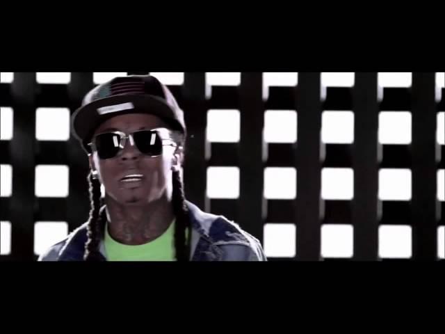 Trae, Lil Wayne, Rick Ross - Inkredible