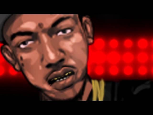 Travis Porter, YG, DJ Mustard - 9 Times Outta 10